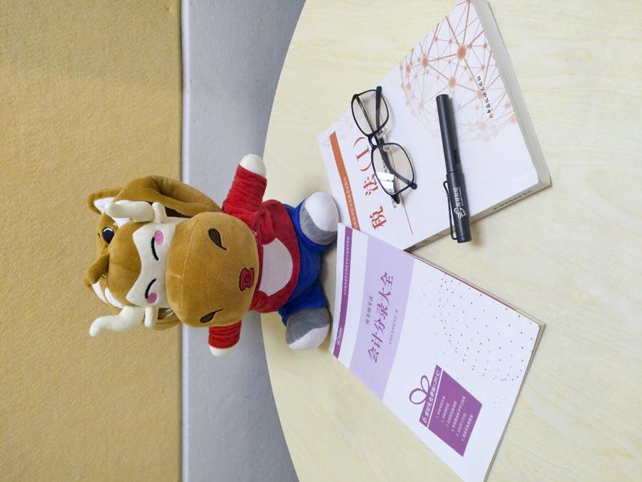 税务师考试科目