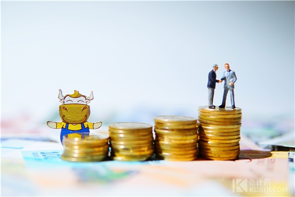 如何成为一名优秀的财务经理?