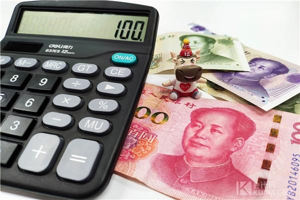 在建工程的人工费用要计入哪个会计科目?