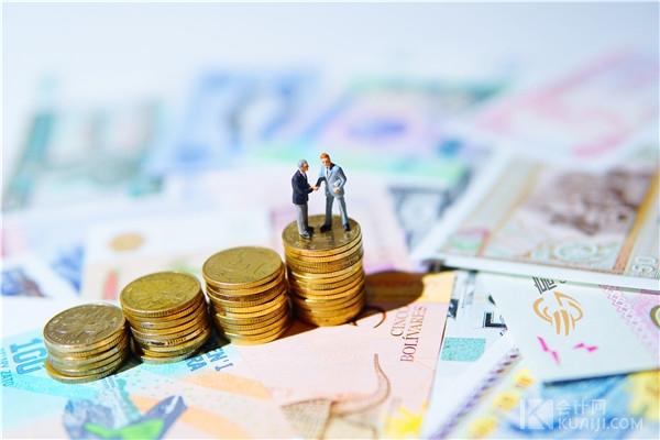 小规模增值税减免优惠申报表怎么填?