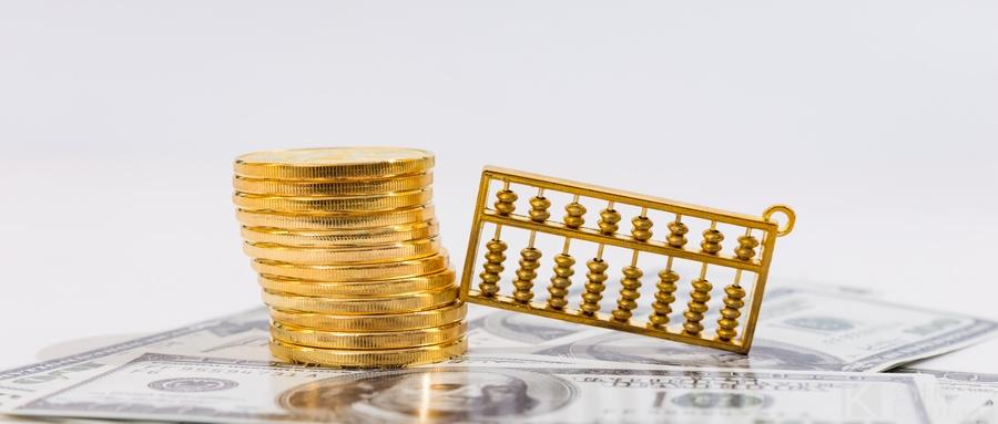 预付款应该怎么做账?