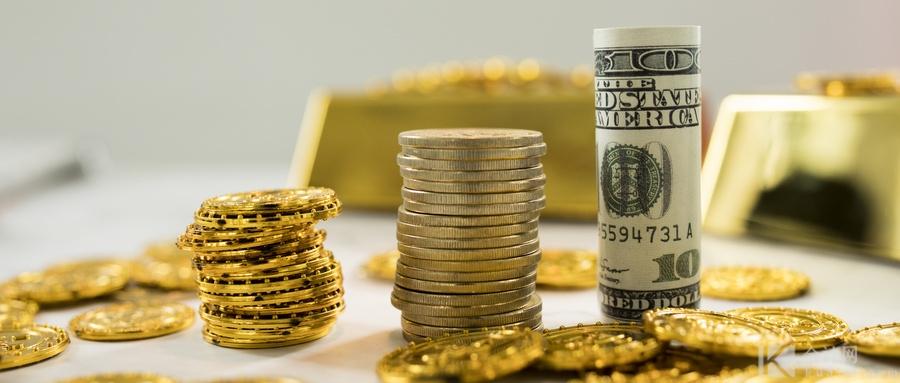 财务费用利息支出
