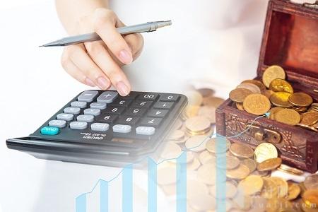 定金、订金、押金、保证金和违约金的区别