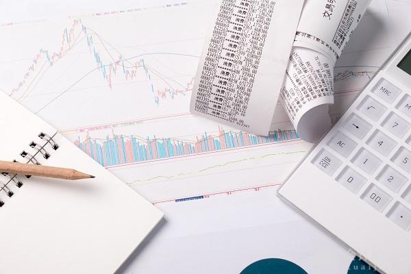 2021年税务师报名条件是什么?