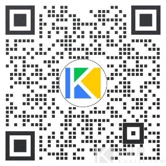 index-code.jpg