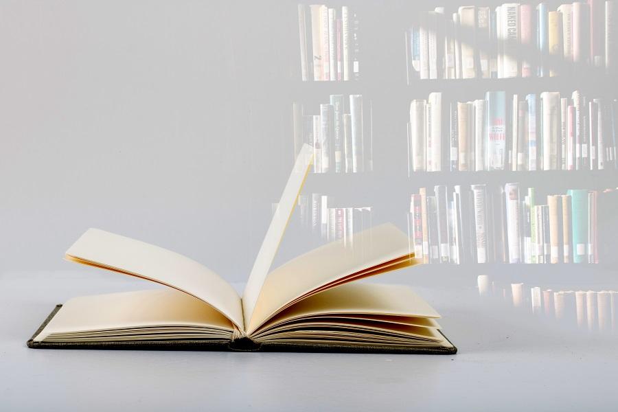 2021年中级会计《经济法》要怎么学?