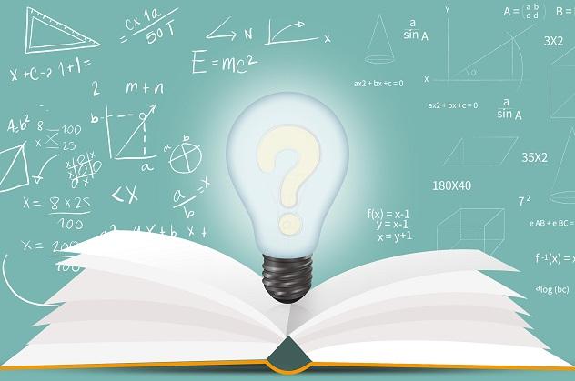 2021年备考CPA能用旧版教材吗?