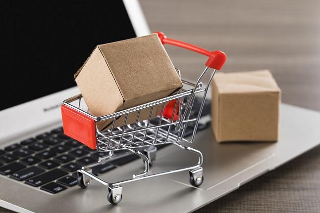 移送货物增值税