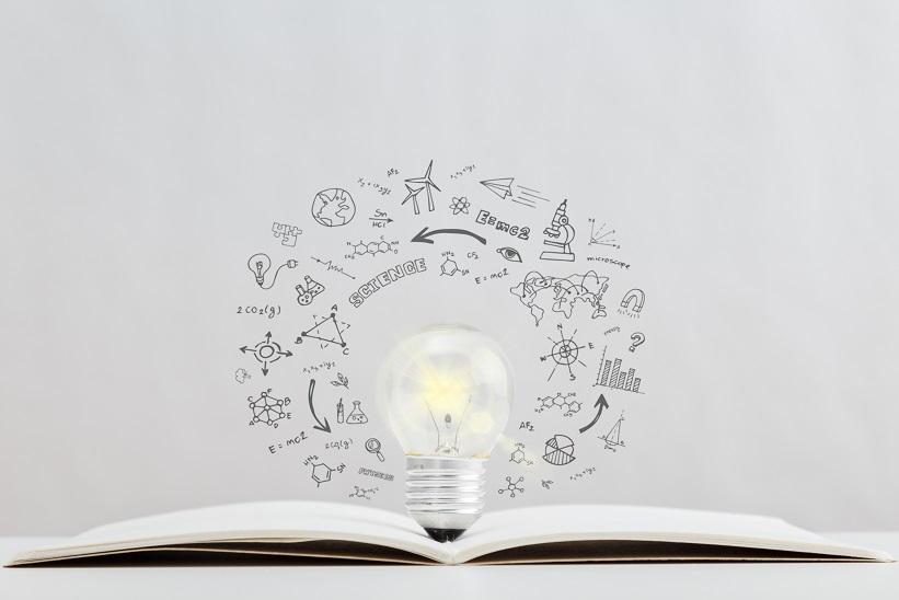 2021年CPA《会计》科目有哪些题型?