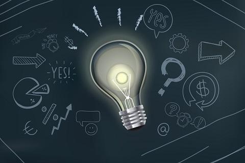 2021年CPA各科目要怎么学?