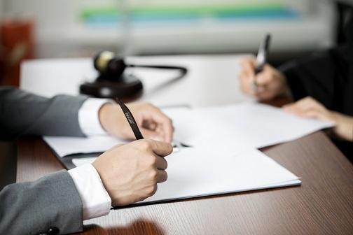 2021年初级会计各题型评分标准介绍