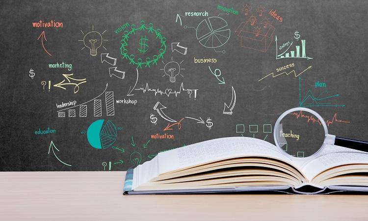 2021年CPA《财务成本管理》重难点分析