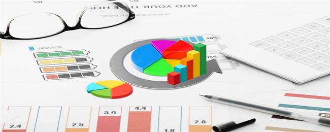 2021年税务师考试题型都有哪些?