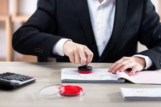 考取初级会计证书能从事哪些工作?