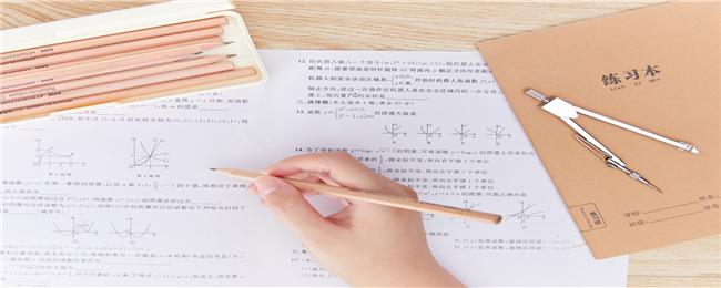 CPA考试难度体现在哪些方面?