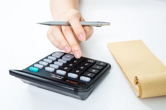 个人所得税如何申报?