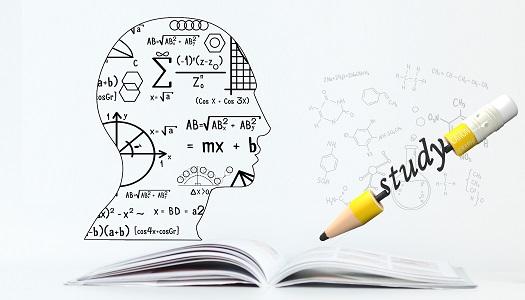 2021年CPA考试优先报考哪科?