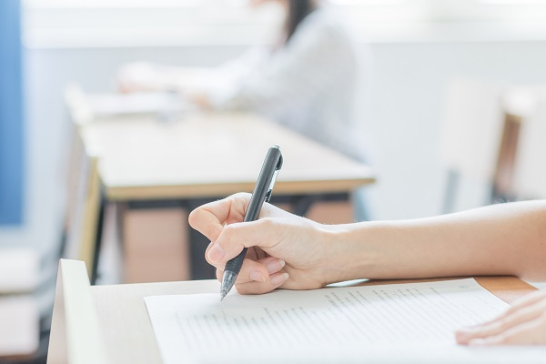 2021年基金从业考前该做好哪些准备?