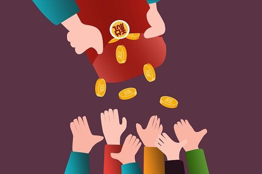 灵活就业人员缴纳社保,每个月需要交多少钱?