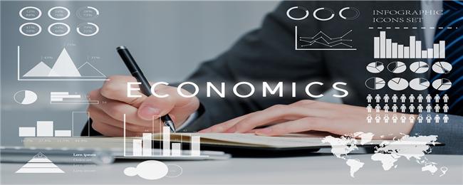 个人独资企业所得税税率是多少?
