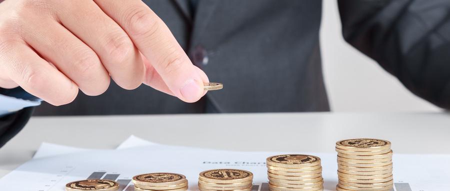 固定资产清理结转损益做账
