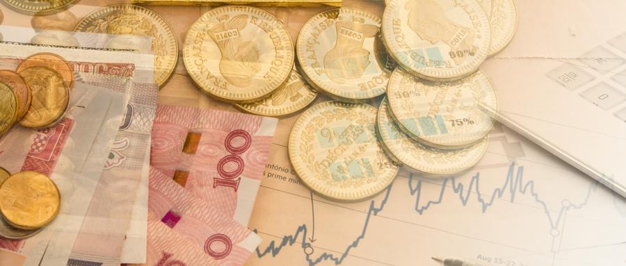 长期股权投资权益法