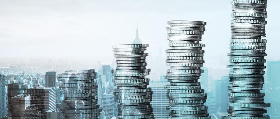 长期股权投资成本法