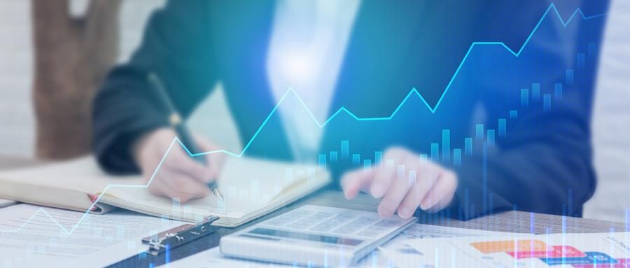 海关进口增值税专用缴款书