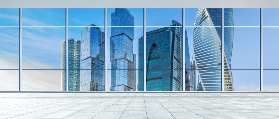 自用性房地产转投资性房地产