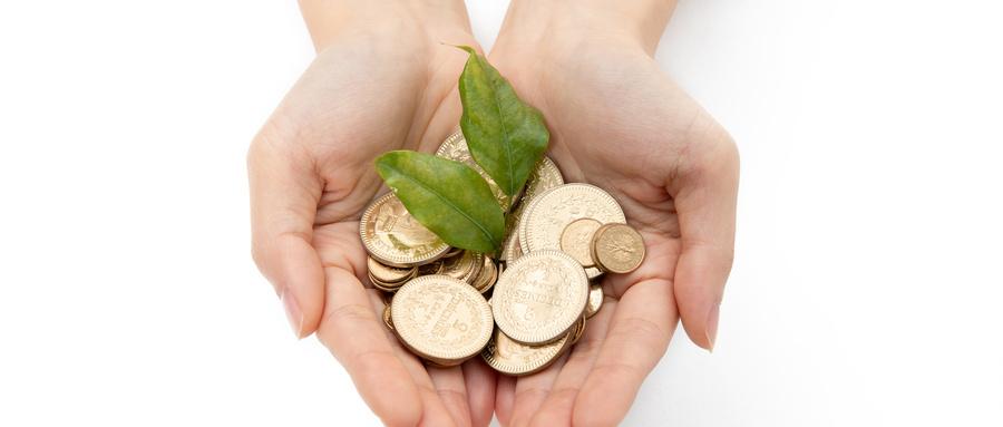 小规模纳税人工会经费