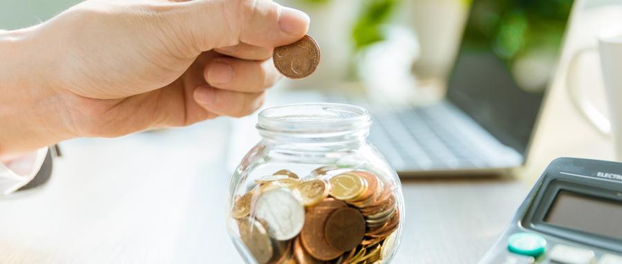 出售固定资产分期收款做账