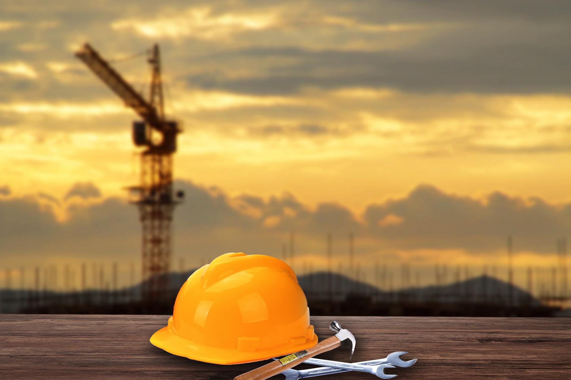建筑材料租赁企业分录