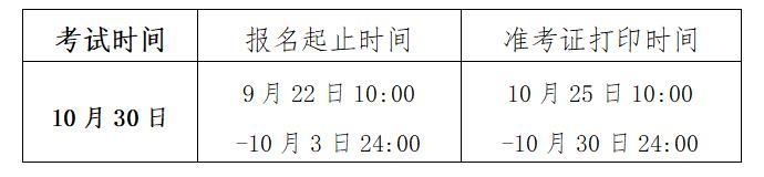 基金从业资格考试时间安排.jpg