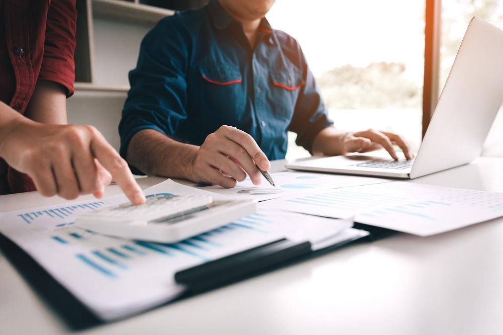 如何查询增值税发票