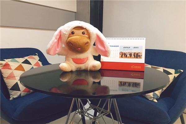 快乐赛车注册官网【pa857.com】