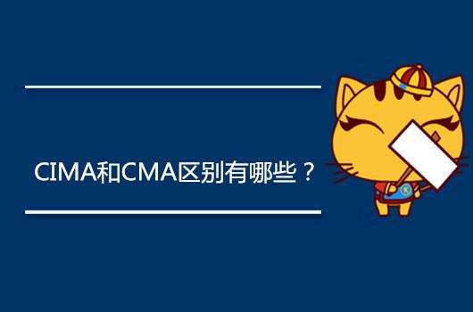 CG赛车开奖查询www.pa857.com