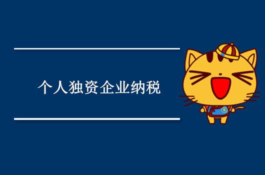 快乐时时彩注册官网【pa857.com】