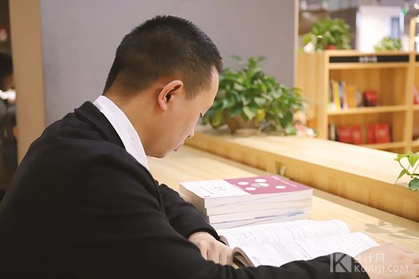 考取初级会计职称证书后,月薪一般会有多少?