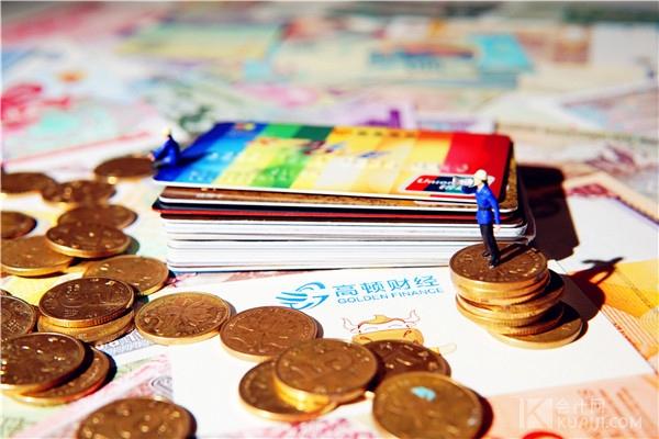 资产负债表财务分析应该从哪些方面入手?财务分析人员应该怎么做?