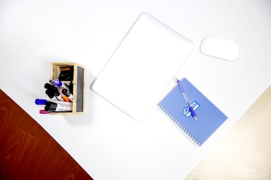 初级管理会计师什么时候考试报名?报考的条件是什么?