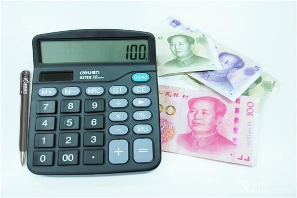 餐饮业会计会遇到哪些问题呢?有关的账务处理应该怎么做?