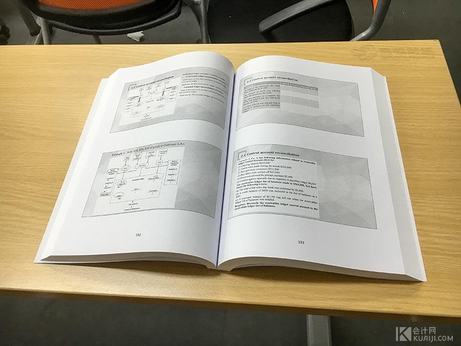 初级考试可以带计算机进入考场吗?可以带纸和笔吗?