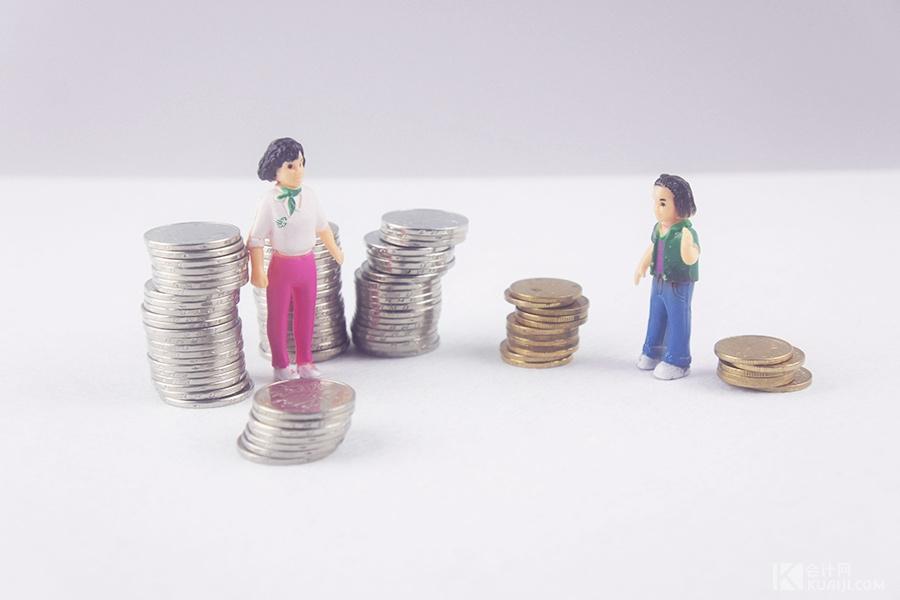 员工出差的加油费、停车费怎么做账?出差途中的餐费呢?怎么做会计处理?
