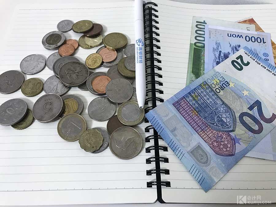 疫情期间增值税免税的会计分录
