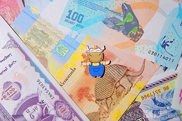 中级会计师《经济法》知识点:小型微利企业