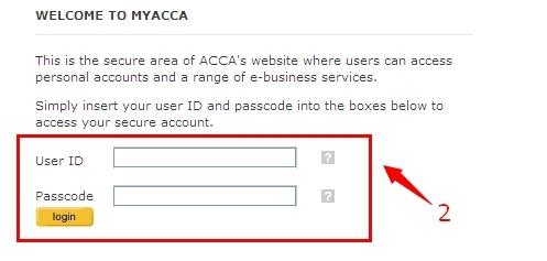 7月ACCA考试最新消息来了