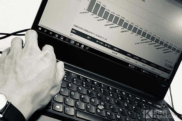 会计职场中哪些问题值得注意?