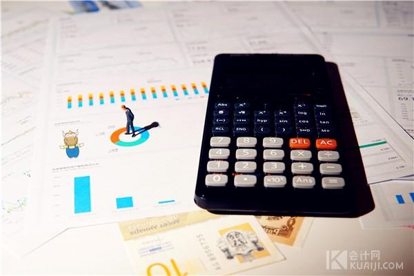 10分�就能掌握�v的成本分配法!