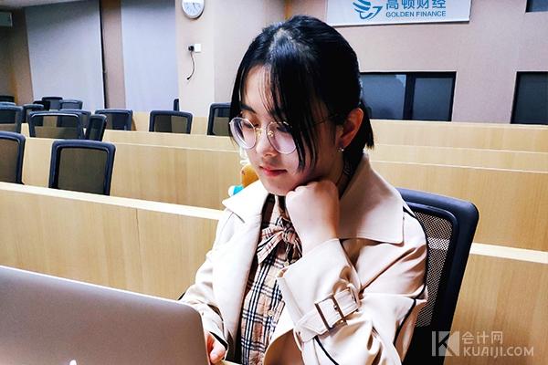 苹果开奖直播www.pa857.com