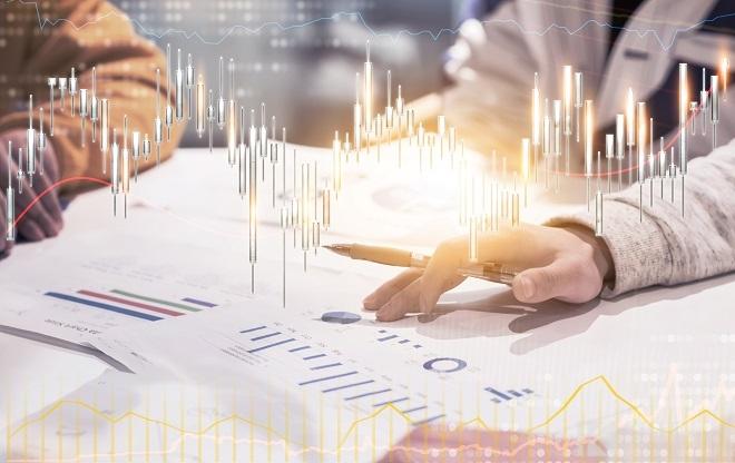 总账会计的工作流程是什么?